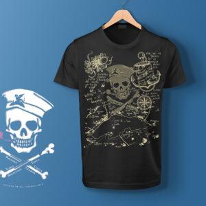 t-shirt-pirati