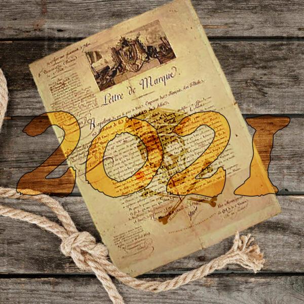 Iscrizione giornata pirata caccia al tesoro pirati lago Orta